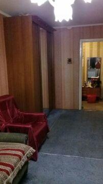 Сдается трехкомнатная квартира в Жуковском - Фото 4
