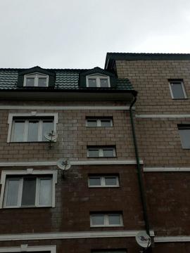 3-ех комнатная квартира в Звенигороде - Фото 3
