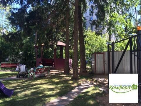 Продается 5 комн. квартира г. Жуковский, ул. Лесная, д. 4а - Фото 2