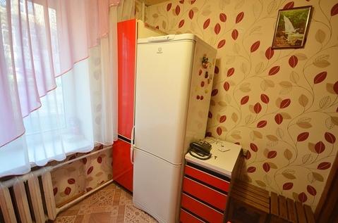 Аренда 1 комнатноый квартиры ул. Нарвская дом 4, м. Войковская - Фото 3