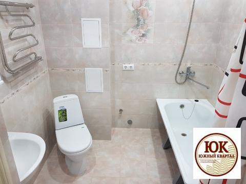 Готовая квартира на 2м этаже в доме с лифтом цена 2499000 р. - Фото 3