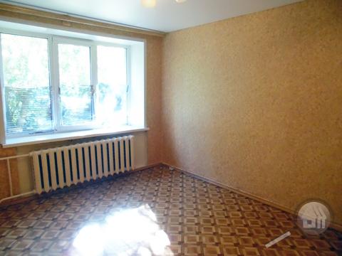 Продается 1-комнатная квартира гостиничного типа, ул. Минская - Фото 4