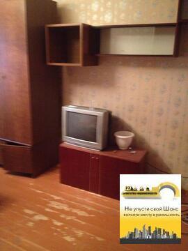 Сдаётся 1 комнатная квартира в 3 мкр - Фото 2