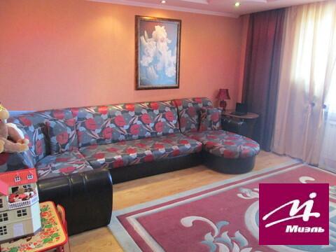2-комнатная квартира в отличном состоянии в новом доме ул. Победы - Фото 5