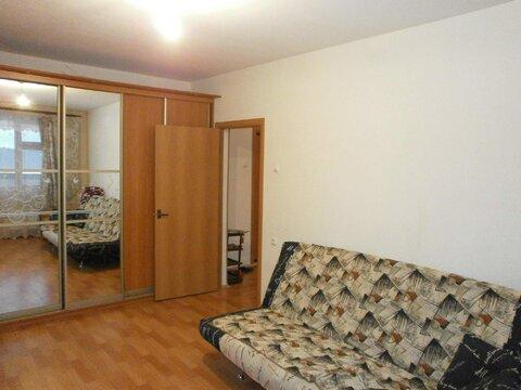 2-х комнатная квартира в Балашихе - Фото 1