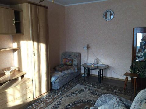 Сдаётся 1к квартира в районе мальково - Фото 1