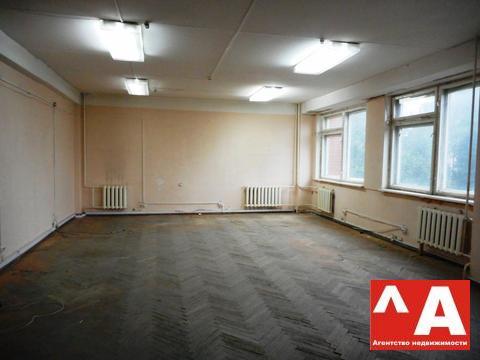 Аренда офиса 54.2 кв.м. на Рязанской - Фото 1