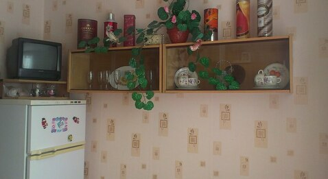 Сдается 1-к квартира в Зеленограде - Фото 4