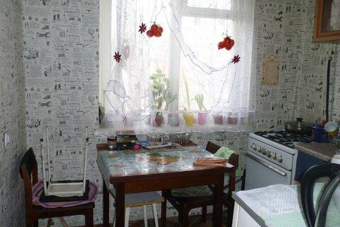Российская 218, 1к-кв, Челябинск