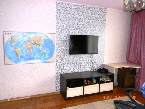 Двухкомнатная квартира в Екатеринбурге - Фото 3