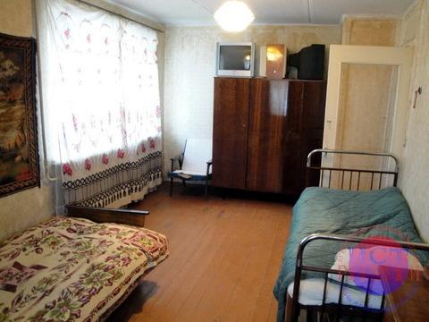 Хорошая комната в 2 комн.кв-ре гор.Электрогорск - Фото 1