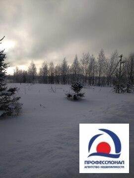 Продам зем.участок 20 соток в Ильинское - Фото 2
