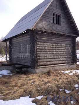 Продажа участка, Удальцово, Приозерский район - Фото 5