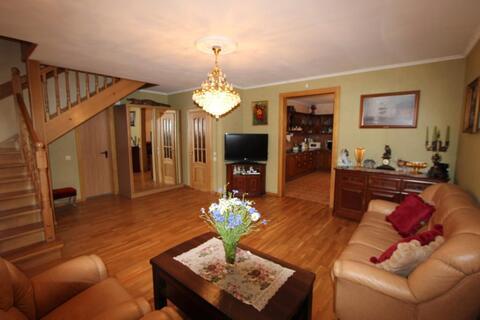 Продажа дома, Dubultu prospekts - Фото 5