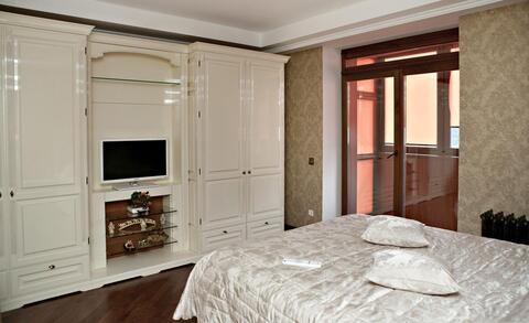 Срочно продается прекрасная многокомнатная квартира! - Фото 4