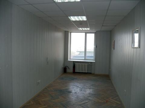 Продам офисное помещение в центре Челябинска - Фото 3
