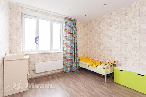 Продажа квартиры, Котельники, 3-й Покровский проезд - Фото 5
