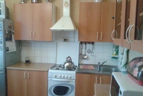 Продам 3-х комнатную на Куконковых - Фото 5