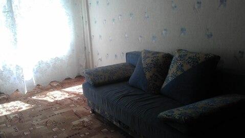 Сдается однокомнатная квартира в Калуге (район 21 век) - Фото 4