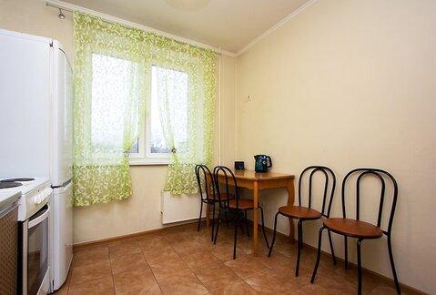Сдам квартиру на Запорожской 27 - Фото 4
