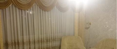 Продается 3-комнатная квартира 73 кв.м. на ул. Гурьянова - Фото 1