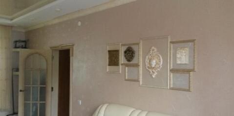 Продается 2-этажный дом, Русское поле - Фото 2