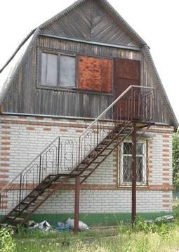 Продается дача в Вареновке - Фото 4