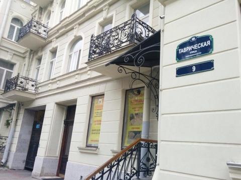 Аренда квартиры, Ул. Таврическая - Фото 4
