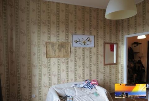 Отличное предложение-квартира в современном доме по Доступной цене - Фото 3