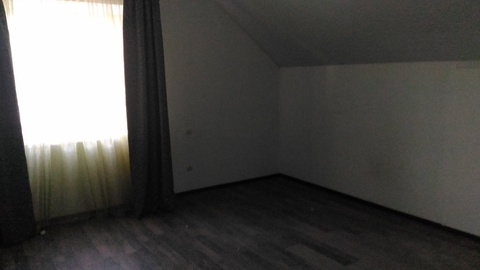1-к квартира в новом доме в Нежинке - Фото 5