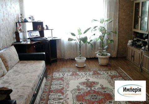 Продаём 3-х комн квартиру по ул Белоглинская (низ Октябрьского ущелья) - Фото 3