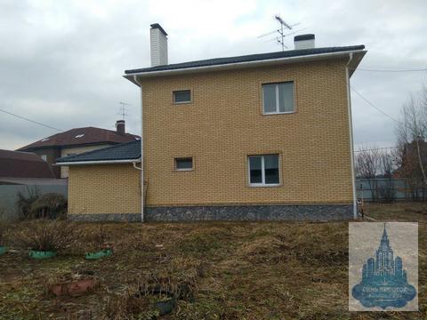 Предлагается к продаже добротный кирпичный дом - Фото 5