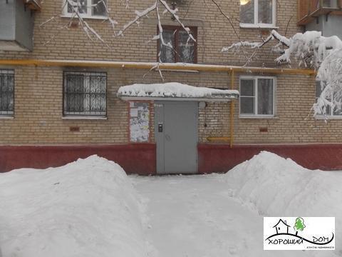 Продается 2-х комнатная квартира в Андреевке, д.14. - Фото 3