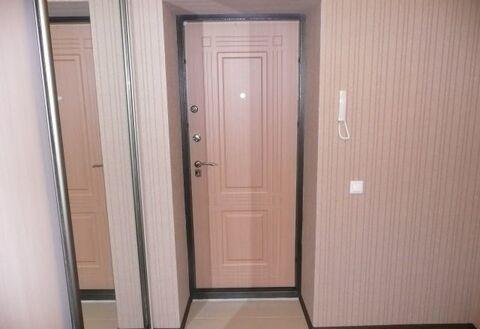 Сдается квартира - Фото 3