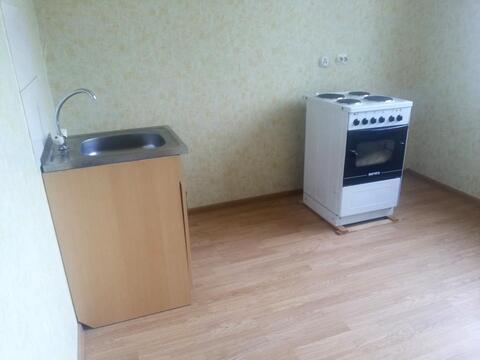 Просторная квартира в новом доме - Фото 5