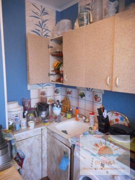Продаю квартиру в Щербинке - Фото 3