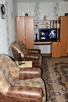 2к.кв. на Покровке, 45м2, тёплый дом 5/9эт, мебель - Фото 2