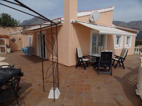 Купить недорого квартиру в аликанте испания в прибрежной зоне