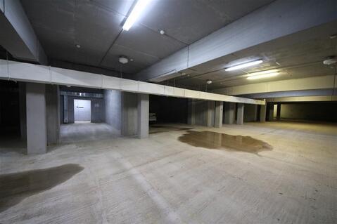 Продается гараж (в кооперативе) по адресу: город Липецк, улица Нижняя . - Фото 2