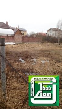 Москва, Мосрентген, Дары Природы - Фото 2