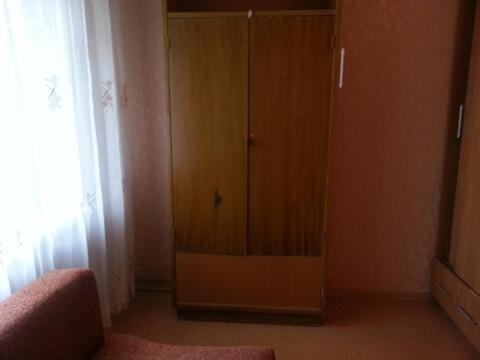 Сдам комнату в Центре (ул. Семинарская) - Фото 4