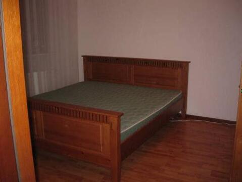 Продажа квартиры, Купить квартиру Рига, Латвия по недорогой цене, ID объекта - 313136777 - Фото 1