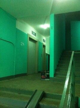 Продажа 2 комнатной квартиры в Москве, Бирюлево Восточное - Фото 2