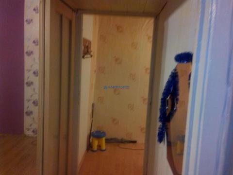 1-к Квартира, 30 м2, 2/5 эт. г.Подольск, Пионерская ул, 1 - Фото 2