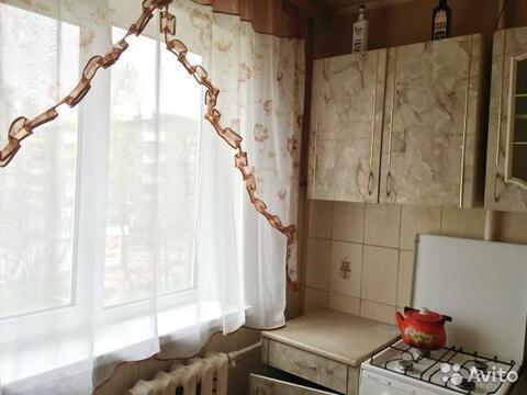 Продам, Купить квартиру Орел, Вадский район по недорогой цене, ID объекта - 315823703 - Фото 1