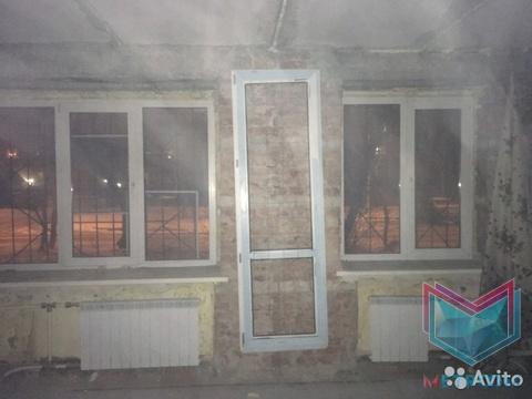 2-комн. квартира 43 кв.м. Плеханова, 13 - Фото 3