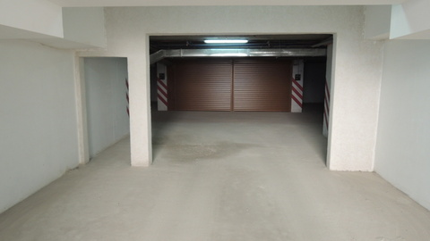 Продажа склада, Симферополь, Ул. Набережная - Фото 5