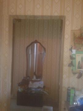Продажа 3-х комнатной квартры - Фото 3