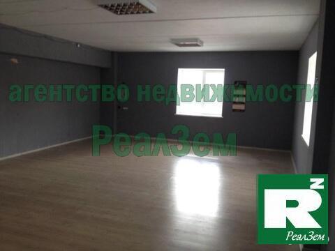Офисное помещение состоящие из 3 кабинетов 160 кв.м в Кабицыно - Фото 3