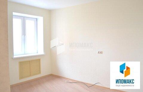 1-комнатная квартира 46 кв.м. ЖК Престиж , п.Киевский , г.Москва - Фото 4